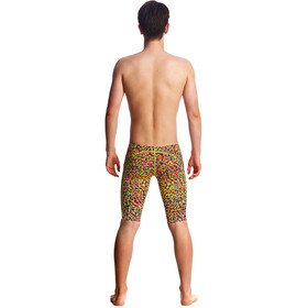 Funky Trunks Training - Maillot de bain Enfant